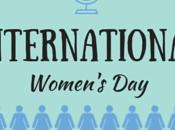 International Women's Gender Literate