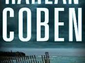Missing Harlan Coben