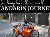 Writers, Country, 1,000 Emotions GOING CHINA with Mandarin Journeys!