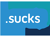 ".Sucks Releases Pricing With ""Premiums"" Trademark Holders $2,499 Year"
