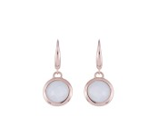 Mother's Jewellery Gift Ideas