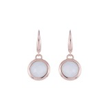 Mother's Day - Jewellery Gift Ideas
