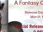 Fierce: Fantasy Collection Release Launch- Special Price Only Cents!!