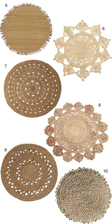 lacey-jute-rugs-2