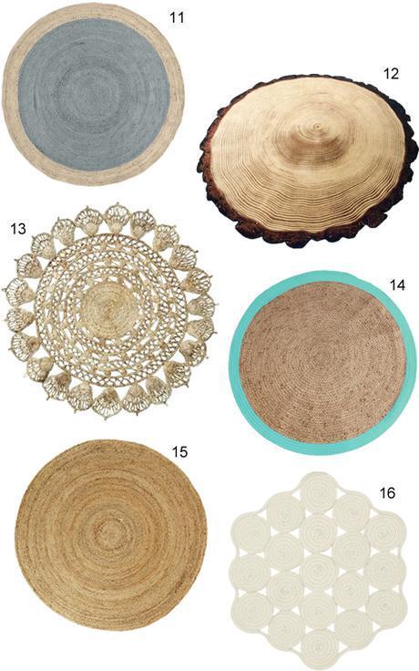 round-jute-rugs-hemp-rugs-3