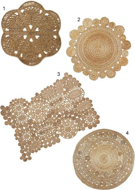 lacey-jute-rugs