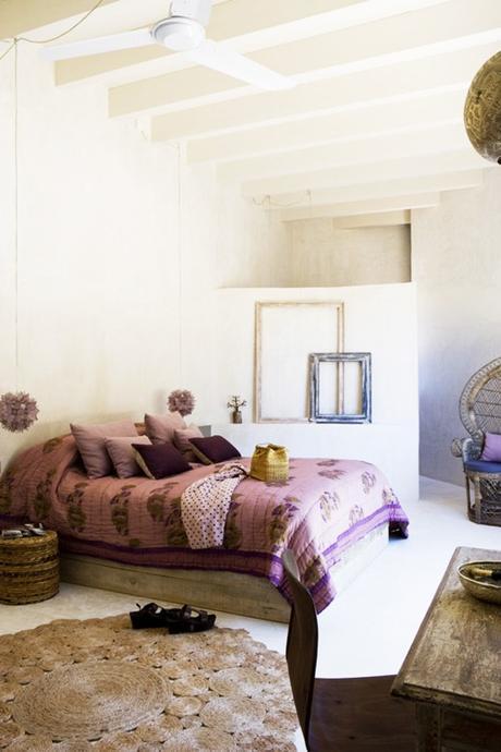 formentera-boho-chic-bedroom