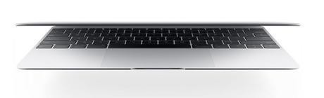 apple-new-macbook-2