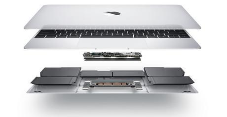 apple-new-macbook-1