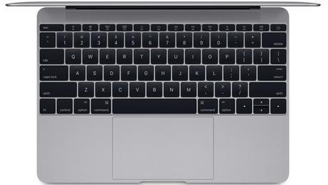 apple-new-macbook-3