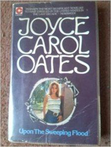 the theme of revenge in joyce carol oates story the night nurse In olden times, when wishing was having classic and contemporary fairy tales, an essay by joyce carol oates on kronline.