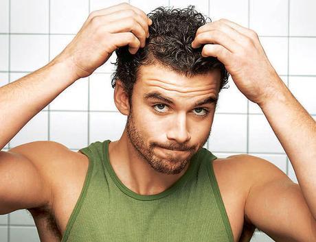 Best Hair Care Tips For Men In This Summer Paperblog