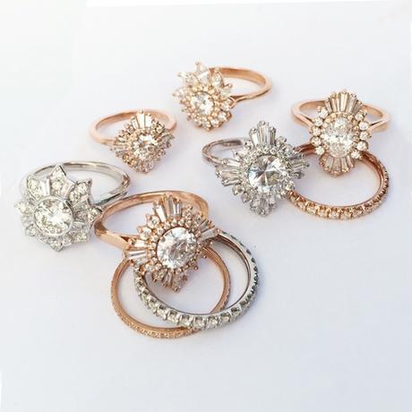 Heidi Gibson Engagement Rings60