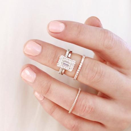 Heidi Gibson Engagement Rings51