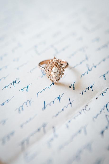 Heidi Gibson Engagement Rings58