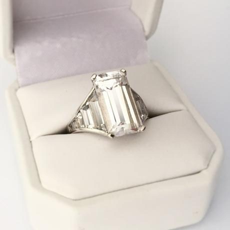 Heidi Gibson Engagement Rings45