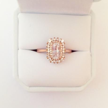 Heidi Gibson Engagement Rings44