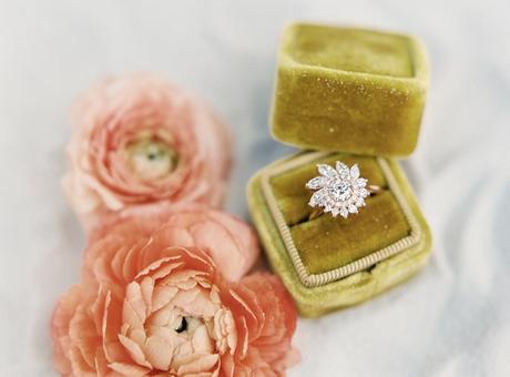 Heidi Gibson Engagement Rings61