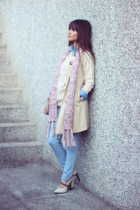 The Layering Game