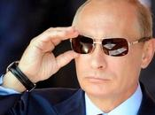 There Something Very Strange About Vladimir Putin Death Hoax Story