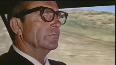 Bill Hickman: Hollywood's Wheelman