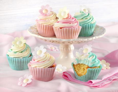 photo Edible Case Cup Cakes_zpst78j6e9f.jpg