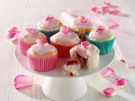 photo 1248.03.14 Angelic Rose Cupcakes_zps4rcjadhl.jpg