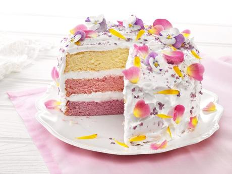 photo 1295.06.14 Gluten Free Rose Feather Sponge_zpsmy6hsr3x.jpg