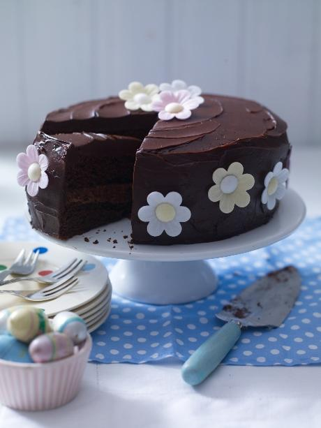 photo chocolate fudge cake 4_zps9wyrfqxd.jpg