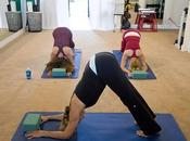Must Have Yoga Accessories: Recommendations from