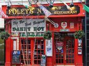 Celebrate Ireland History Sunday