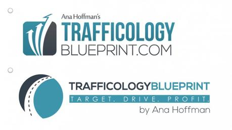 Which Trafficology Blueprint logo do you like best?
