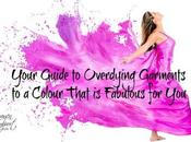 Guide Overdying Garments Fabulous Colour