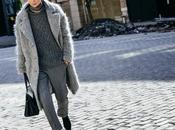 Scrapbook Grey