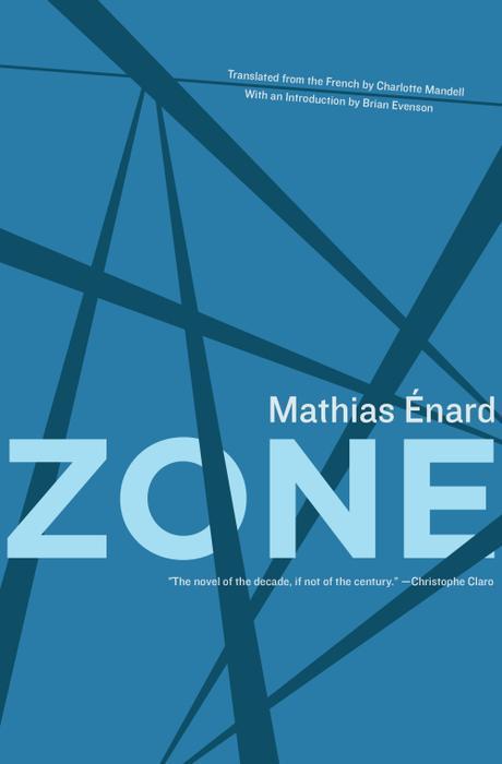 Zone-Mathias-Enard