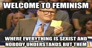 feminism8