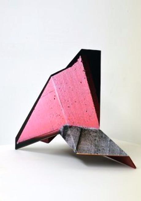 architecture-in-art-concrete-candy