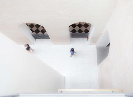 architecture-in-art-look-down