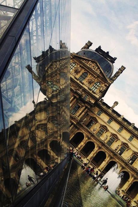 architecture-in-art-louvre-paris