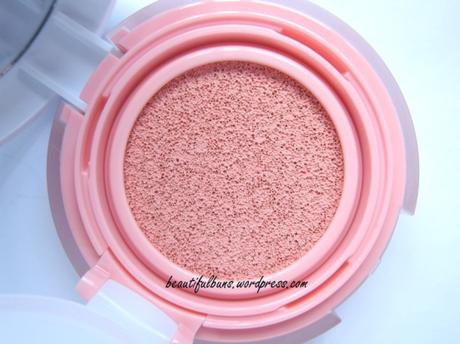 IOPE Air Cushion Blusher (7)