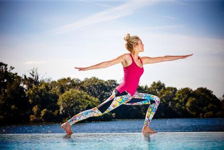 Faya Fitness On Toast Girl Blog Healthy Workout Recipe Fit Fashion OOTD Trendy Sports Lookbook Shoot-6