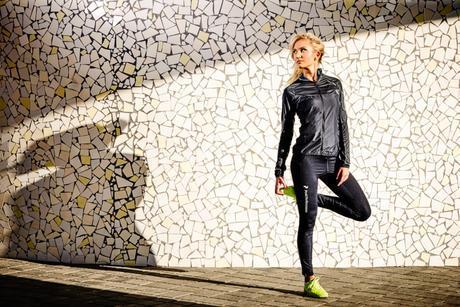 Faya Fitness On Toast Girl Blog Healthy Workout Recipe Fit Fashion OOTD Trendy Sports Lookbook Shoot-2