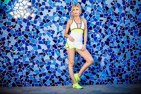 Faya Fitness On Toast Girl Blog Healthy Workout Recipe Fit Fashion OOTD Trendy Sports Lookbook Shoot-3