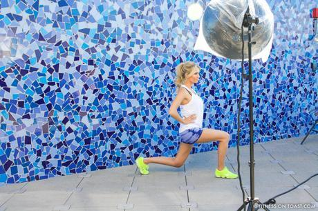 Fitness On Toast Faya Blog Girl Healthy Gym Workout Exercise Nutrition Fitness Fashion OOTD Trendy Sports Healthy Florida Tampa Photoshoot-37