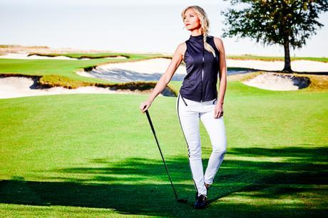 Faya Fitness On Toast Girl Blog Healthy Workout Recipe Fit Fashion OOTD Trendy Sports Lookbook Shoot-4