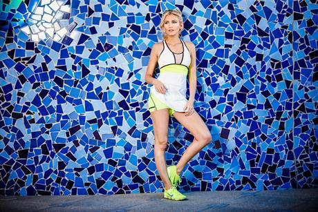 Faya Fitness On Toast Girl Blog Healthy Workout Recipe Fit Fashion OOTD Trendy Sports Lookbook Shoot-3