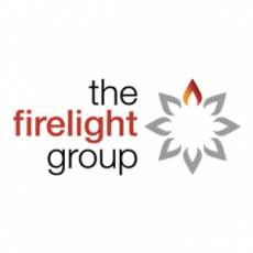 Firelight Group