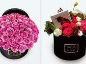 News: Maison Fleurs CelebrateS Mother's