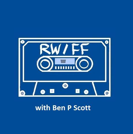 RW/FF With Ben Scott #57