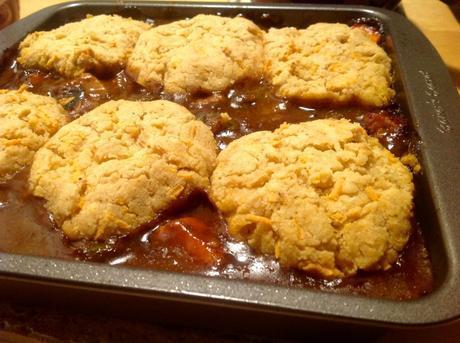 biscuit pot pie (27)